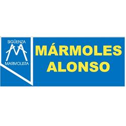 Mármoles Alonso