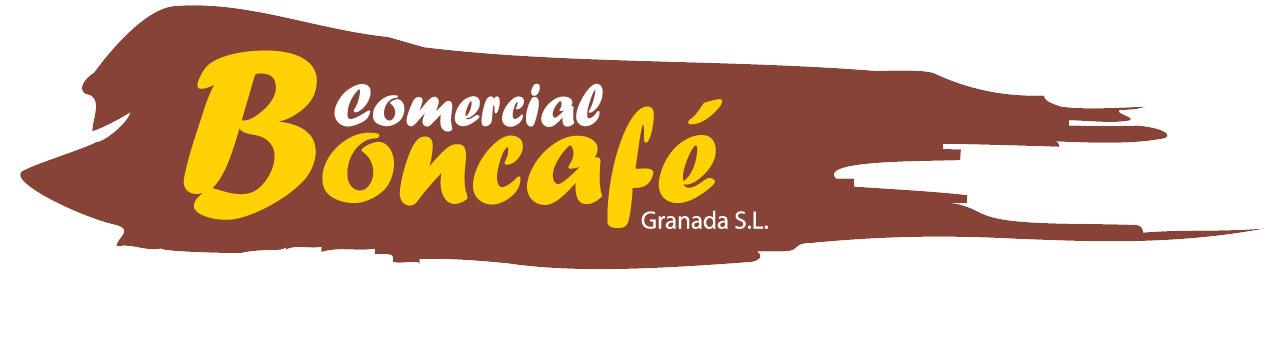 Comercial Boncafé Granada S.L.