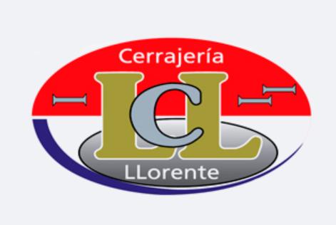 Cerrajería Llorente