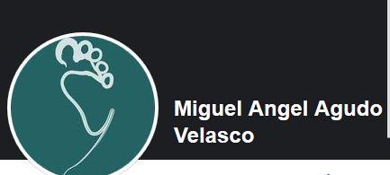 Miguel Angel Agudo Velasco