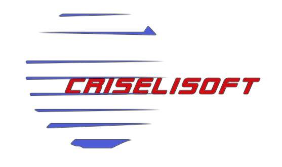 Criselisoft
