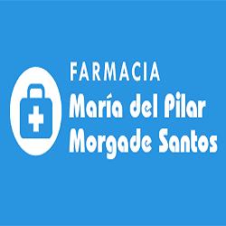Farmacia Pilar Morgade