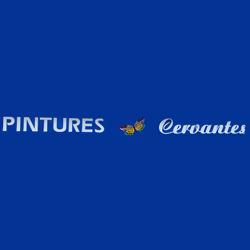 Pintures Cervantes
