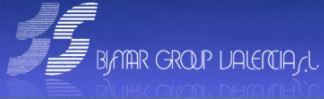BISMAR GROUP VALENCIA S.L.