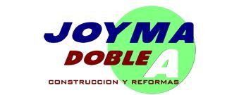 Joyma Doble A