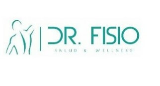 Dr. Fisio