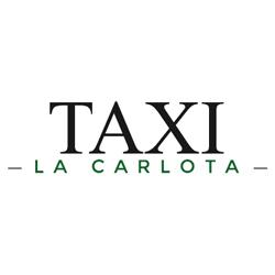Taxi Juan Jesús 24h