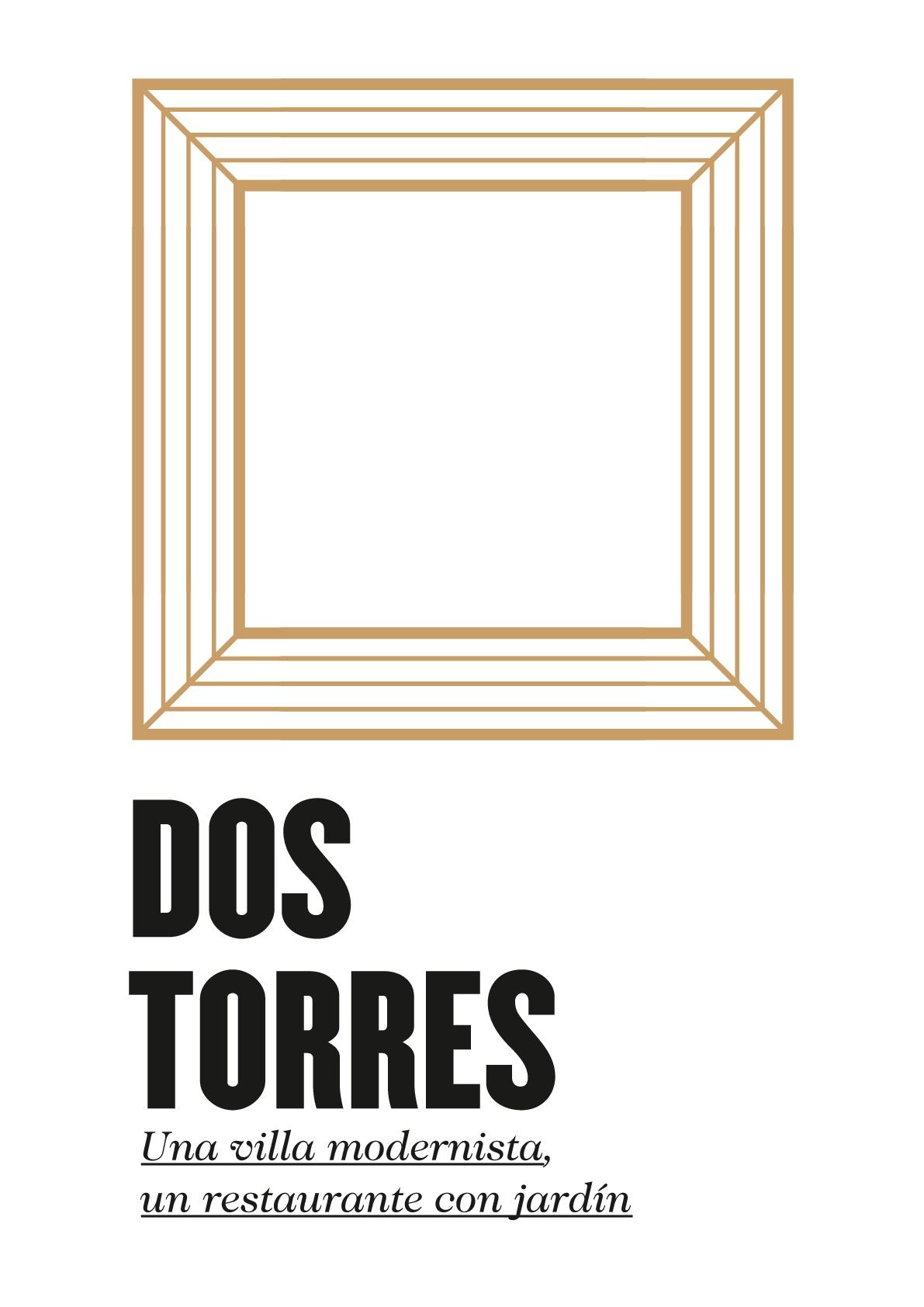 Restaurante Dos Torres
