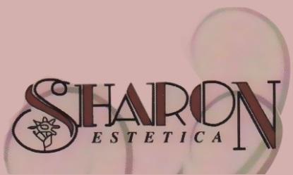 Sharon Estética