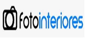 Fotointeriores