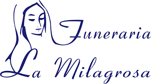 FUNERARIA TANATORIO LA MILAGROSA