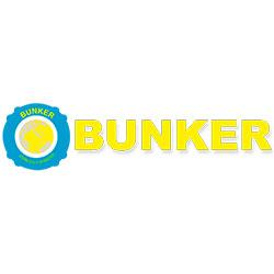 BUNKER ESPACIOS Y SERVICIOS