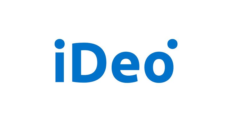Ideo Networks INFORMATICA: INSTALACION Y MANTENIMIENTO