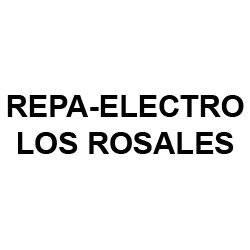 Repa-Electro Los Rosales