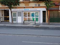 Imagen de Clínica Dental Nueva Alameda