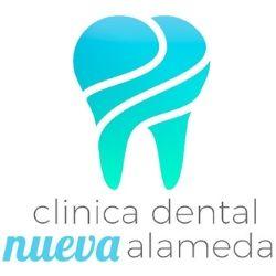 Clínica Dental Nueva Alameda