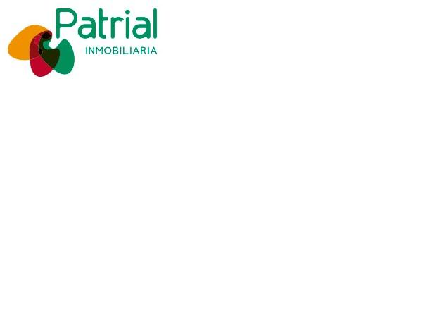 Patrial