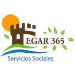 Egar 365