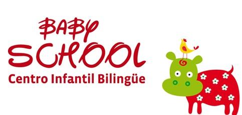 GUARDERÍA BILINGÜE BABY SCHOOL