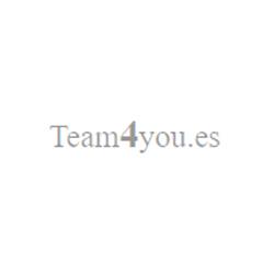 Team4you Team Building Company