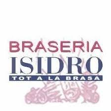 Brasería Isidro