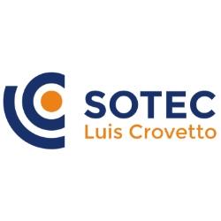 Sotec - Luis Crovetto