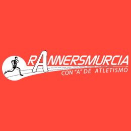 RANNERSMURCIA - Tienda especializada en running