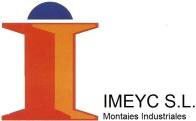 Montajes Industriales IMEYC S.L.