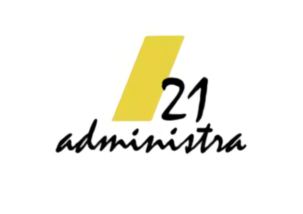 Administra 21