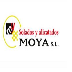 Solados Y Alicatados Moya S.l.
