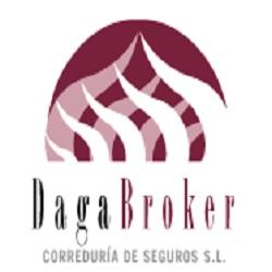 Daga Broker Correduria De Seguros