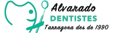 Clínica Dental Alvarado