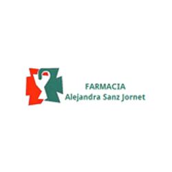 Farmàcia Del Mercat Hostafrancs. Alejandra Sanz Jornet. Farmacèutica