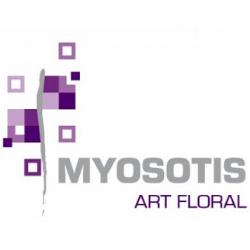 Floristería Myosotis Art Floral
