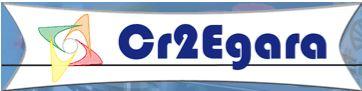 Cr2egara