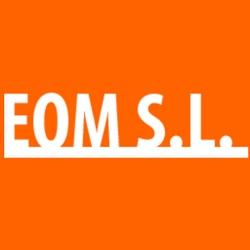 E.O.M Excavaciones Ortiga Marsal