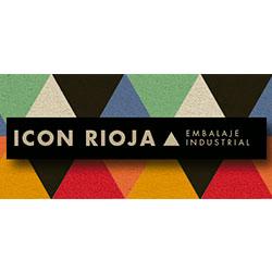 ICON RIOJA EMBALAJE y SUMINISTROS INDUSTRIALES