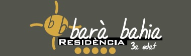 Residencia Barà Bahia.