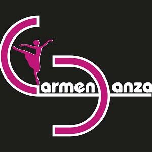 Estudio De Danza Carmen