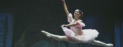 Imagen de Estudio De Danza Carmen