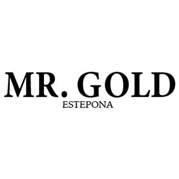 Mrgold Estepona