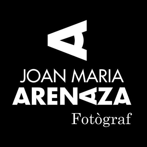 Joan María Arenza Espinet