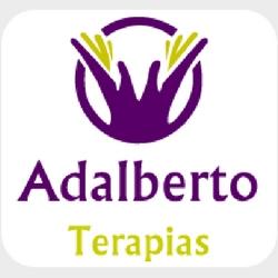 Adalberto Terapias