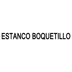 Estanco Boquetillo