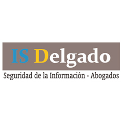 Is Delgado Seguridad De La Información Y Protección De Datos