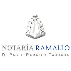 Notaría Ramallo