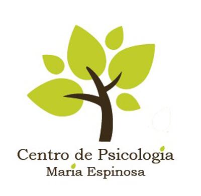Centro de Psicología María Espinosa