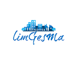 Limgesma