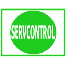 Servcontrol