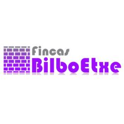 Fincas Bilboetxe